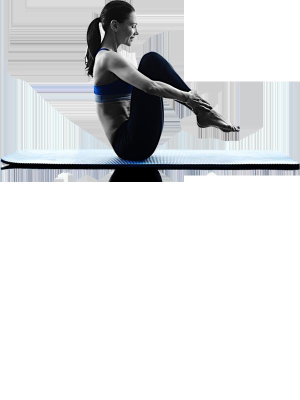 balance_lateral