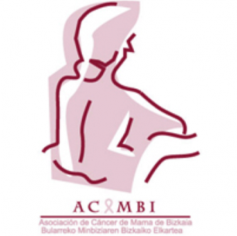logo-acambi-333x332